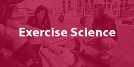 Kinesiology And Exercise Science type of college majors