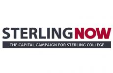 SterlingNow